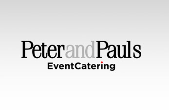ON-SITE & OFF-SITE EVENT CATERING